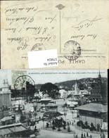 579824,Ausstellung Marseille Exposition Coloniale Vue D Ensemble - Ausstellungen