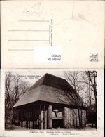 579839,Exposition Coloniale Internationale Paris 1931 Ausstellung Cameroun Togo Entre - Ausstellungen