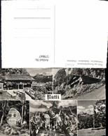 579847,Mehrbild Ak Rütli A. Vierwaldstättersee Gedenkstein Rütlischwur Rütliwiese Sag - Märchen, Sagen & Legenden