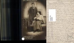 580880,Paar Liebe Händchenhalten Der Liebe Glück Spruch Text - Paare