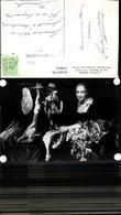 579932,Künstler Ak Fr. Snyders Nature Morte Fasan Hase Gemüse Köchin Essen - Küchenrezepte