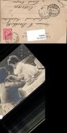 580895,Künstler Ak G. L. Dennery Le Petit Dejeuner Frau Als Mutter Kind - Frauen