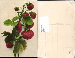 579947,Stillleben Erdbeeren Früchte Essen Pub Martin Rommel Co 715/1914 - Küchenrezepte