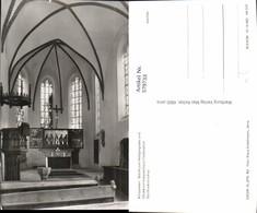 579733,Foto Ak Heiligengrabe Kloster Stift Z. Heiligengrabe Friedenshort Stiftskirche - Deutschland