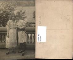 580044,Frauen Schauspielerinnen Fasching Karneval Kostüme - Ansichtskarten