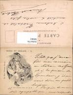 580461,Boers Et Anglais Burenkrieg 19 Jhdt. - Ansichtskarten