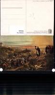 580446,Künstler Ak Bellange Napoleon B. Wagram 19 Jhdt. - Ansichtskarten