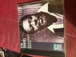 Cd  Gene Ammons Greatesthits Vol 1 The Sixties - Jazz
