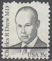 UNITED STATES    SCOTT NO. 1865    USED    YEAR  1980 - Verenigde Staten