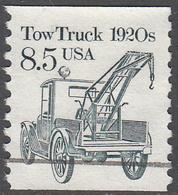 UNITED STATES    SCOTT NO. 2129    USED    YEAR  1985 - Gebruikt