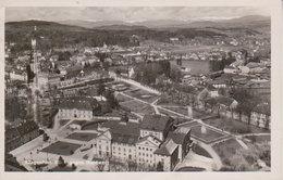 Klagenfurt  (K) - Klagenfurt