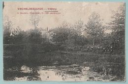Wechelderzande : Vrijberg - Lille