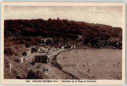 52846667 - Sanary-sur-Mer - Sanary-sur-Mer