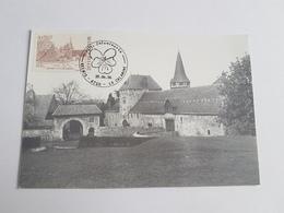 A 880 - La Calamine Château Eylenburg - La Calamine - Kelmis