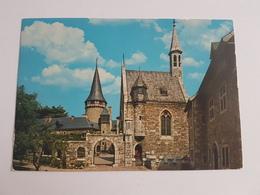 A 884 - La Calamine Maison Ria Schyns - La Calamine - Kelmis