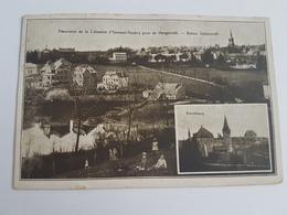 A 887 - La Calamine Panorama (moresnet-neutre) - La Calamine - Kelmis
