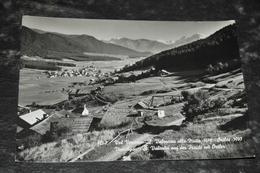 3473   Val Venosta, S. Valentino Alla Mutta - Bolzano (Bozen)