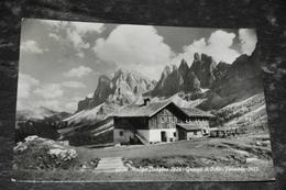 3474   Malga Brogles - Bolzano (Bozen)