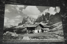 3474   Malga Brogles - Bolzano