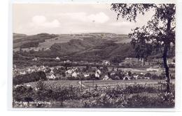 5227 WINDECK - IMHAUSEN, Ortsansicht - Windeck