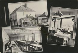 S Heerenberg - Café-Rest. Molenpoort [AA7 440 - Pays-Bas