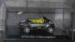 CITROEN C-Buggy - Voitures, Camions, Bus