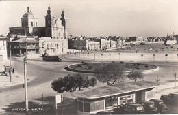 102 - Misida - Malta