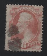 USA 804 MICHEL 39 I SCOTT 148 - Usados