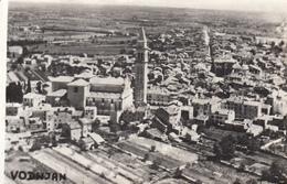 102 - Vodnjan - Dignano D'Istria - Croatia