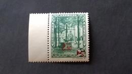 292H**  Vendu à Moins De 20% De Sa Valeur Catalogue (70,00) - Unused Stamps