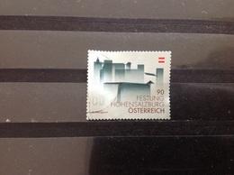 Oostenrijk / Austria - Vesting Hohensalzburg (90) 2013 - 1945-.... 2a Repubblica