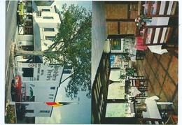 Hostellerie Le Virelles ( Chimay Document Au Format CPM ) - Chimay