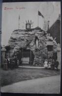 JFC. 61. Aiseau. La Grotte - Aiseau-Presles