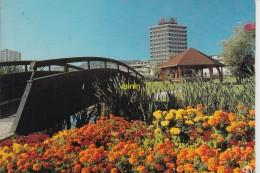Vandoeuvre  Parc De Loisirs - Vandoeuvre Les Nancy