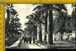 Imperia San Remo - Imperia