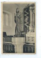 La Gleize Vierge - Stoumont