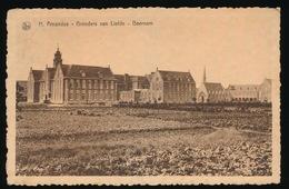 BEERNEM  H.AMANDUS  BROEDERS VAN LIEFDE - Beernem