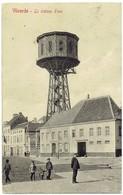 VILVORDE - Le Château D'eau - Vilvoorde