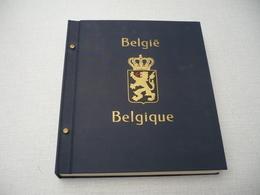 Verzameling In Gemengde Kwaliteit Zowel Xx , Scharnier Of Gestempeld , 1959 - 1982 , Vniet Al De Fotos Staan Er Op . - Collections