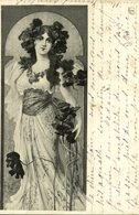1902 - Ilustradores & Fotógrafos