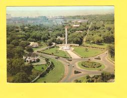 Postcard - Ghana, Accra     (V 33344) - Ghana - Gold Coast
