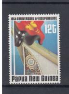 Papua Neu Guinea (AK) Michel Cat.No. Mnh/** 503 - Papoea-Nieuw-Guinea