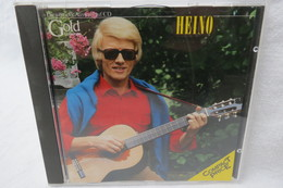 "CD ""Heino"" Gold Collection - Musik & Instrumente"
