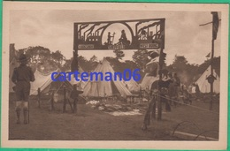 Scoutisme - Le Jamboree De Brikenhead - L'entrée Du Yorkshire - Editeur; Eclaireurs N°19 - Scoutisme