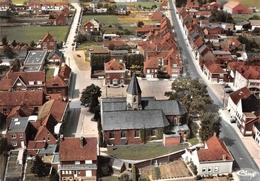 Wielsbeke Ooigem - Wielsbeke