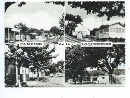 Heer Sur Meuse Camping De Loqueresse - Hastière