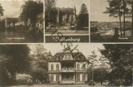 Valkenburg  [AA8009 - Valkenburg
