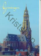 Groningen  [AA8 729 - Groningen