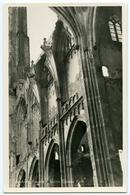 PAYS BAS : ARNHEM - FRAGMENT RUINE GROOTE KERK - Arnhem