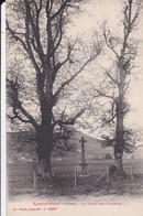 [88] Vosges > Ramonchamp La Croix Des Tilleuls Photo Weick - Francia